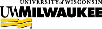 University of Wisconsin--Milwaukee